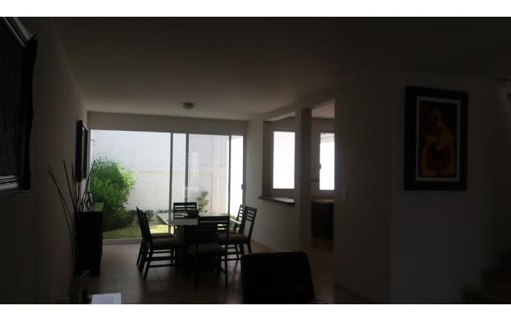 Foto de casa en venta en  , la toscana, le?n, guanajuato, 1959581 No. 05