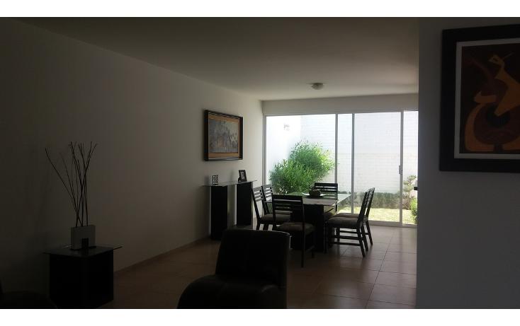 Foto de casa en venta en  , la toscana, le?n, guanajuato, 1959581 No. 06
