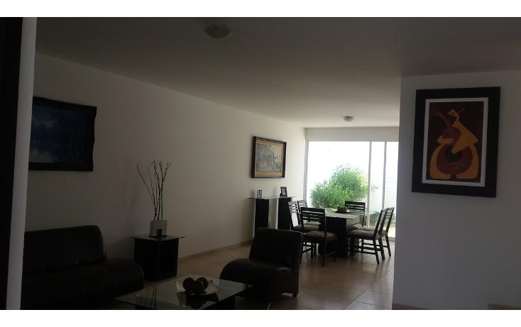 Foto de casa en venta en  , la toscana, le?n, guanajuato, 1959581 No. 07