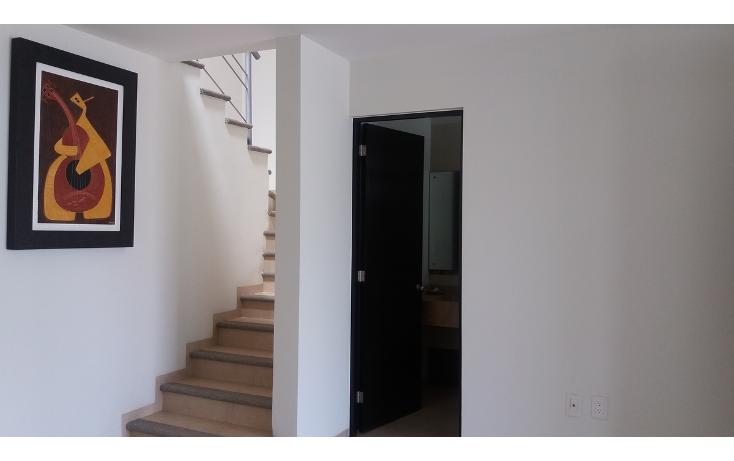Foto de casa en venta en  , la toscana, le?n, guanajuato, 1959581 No. 08