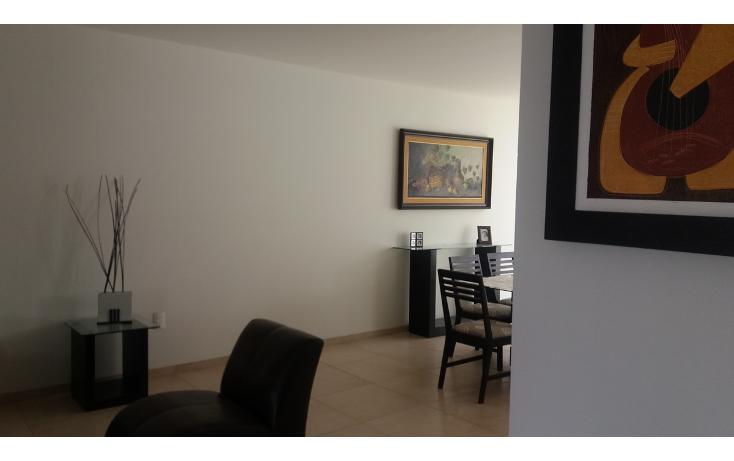 Foto de casa en venta en  , la toscana, le?n, guanajuato, 1959581 No. 12