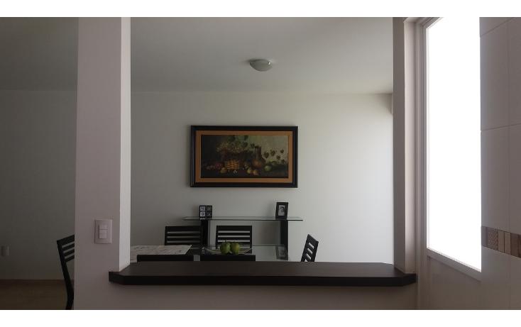 Foto de casa en venta en  , la toscana, le?n, guanajuato, 1959581 No. 19