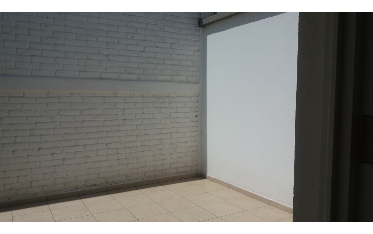 Foto de casa en venta en  , la toscana, le?n, guanajuato, 1959581 No. 20