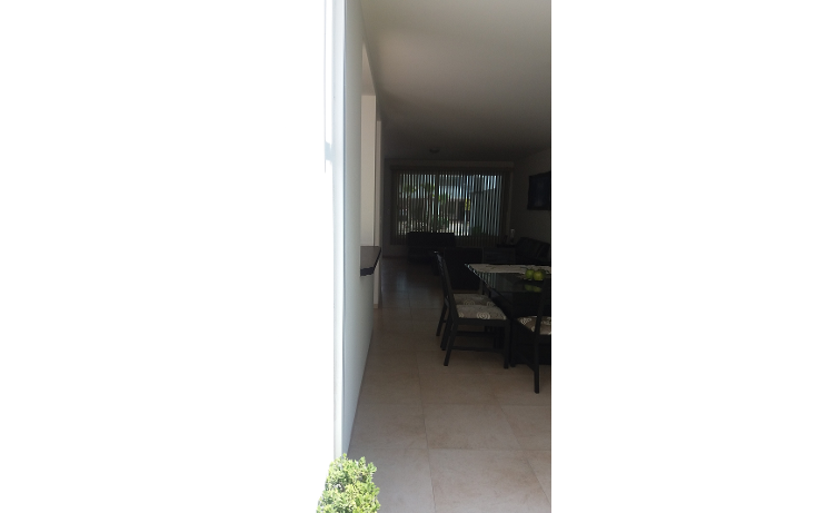 Foto de casa en venta en  , la toscana, le?n, guanajuato, 1959581 No. 23