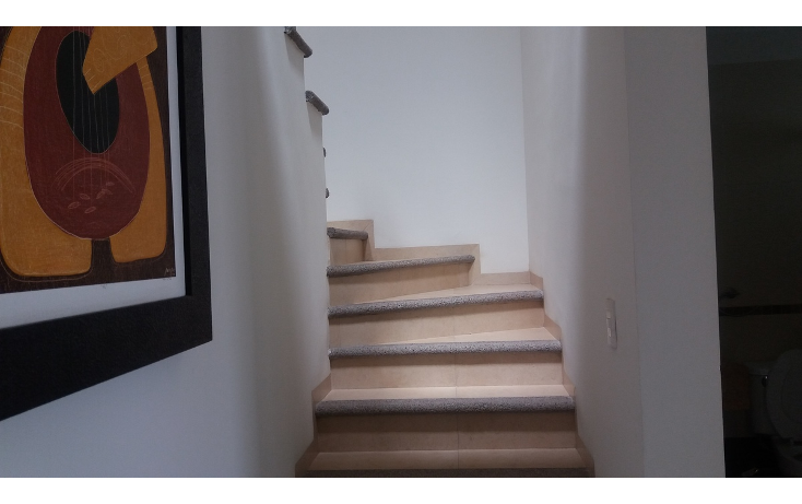 Foto de casa en venta en  , la toscana, le?n, guanajuato, 1959581 No. 27