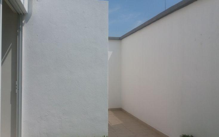 Foto de casa en venta en, la toscana, león, guanajuato, 1959589 no 14