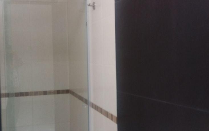 Foto de casa en venta en, la toscana, león, guanajuato, 1959589 no 29
