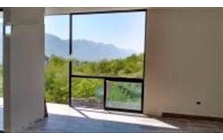Foto de casa en venta en  , la toscana, monterrey, nuevo león, 1181057 No. 01