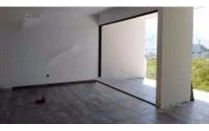 Foto de casa en venta en  , la toscana, monterrey, nuevo león, 1181057 No. 02