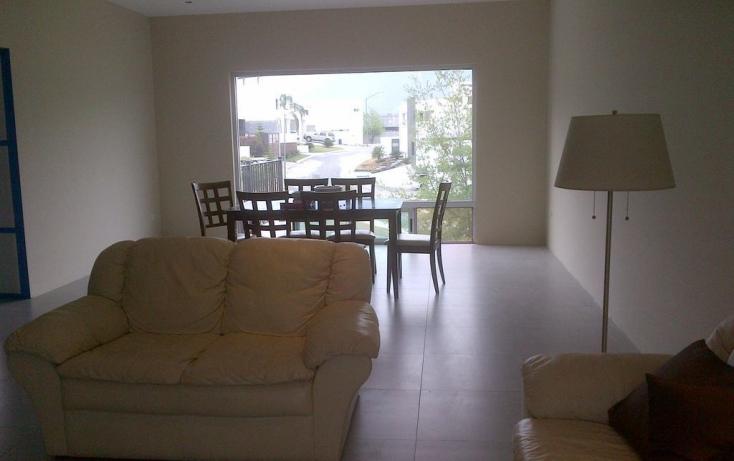Foto de casa en venta en, la toscana, monterrey, nuevo león, 567005 no 02