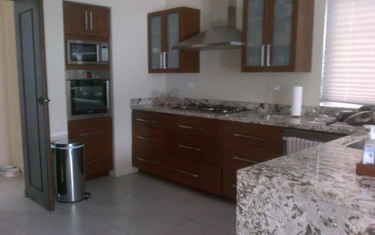 Foto de casa en venta en, la toscana, monterrey, nuevo león, 567005 no 03