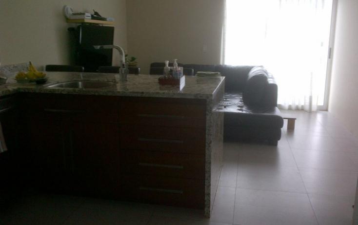 Foto de casa en venta en, la toscana, monterrey, nuevo león, 567005 no 04