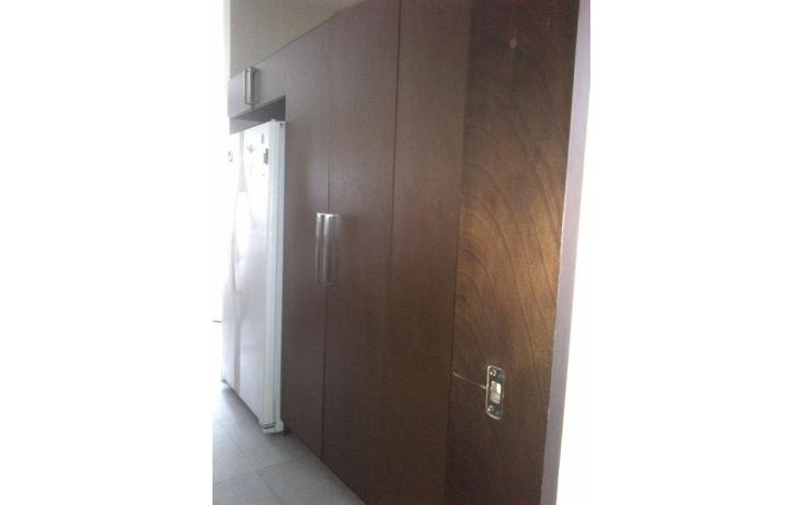Foto de casa en venta en, la toscana, monterrey, nuevo león, 567005 no 05