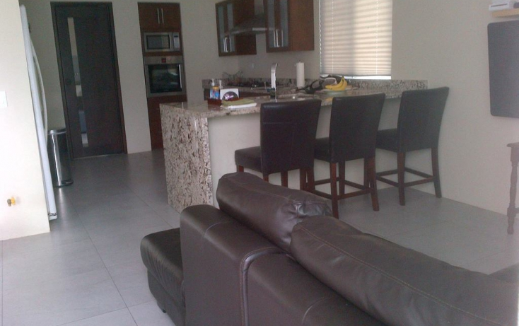 Foto de casa en venta en, la toscana, monterrey, nuevo león, 567005 no 08