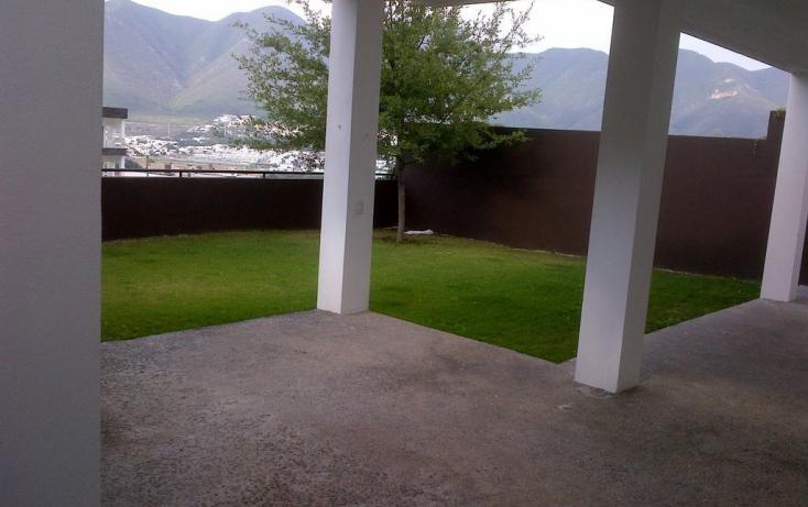Foto de casa en venta en, la toscana, monterrey, nuevo león, 567005 no 10