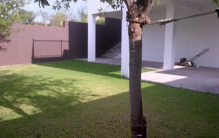 Foto de casa en venta en, la toscana, monterrey, nuevo león, 567005 no 11