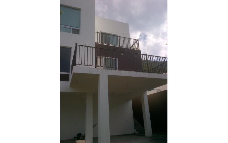 Foto de casa en venta en, la toscana, monterrey, nuevo león, 567005 no 12