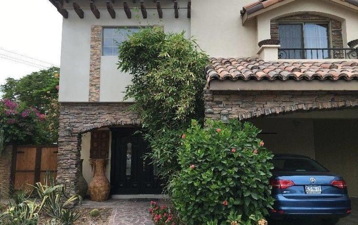 Casa en la toscana cheap casa rural agriturismo podere la - Casa rural en la toscana ...