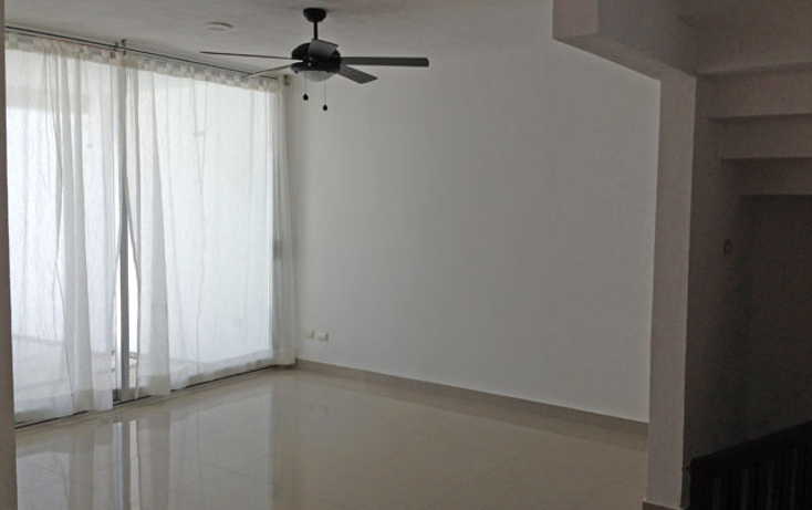 Foto de casa en renta en  , la toscana, solidaridad, quintana roo, 1064607 No. 05