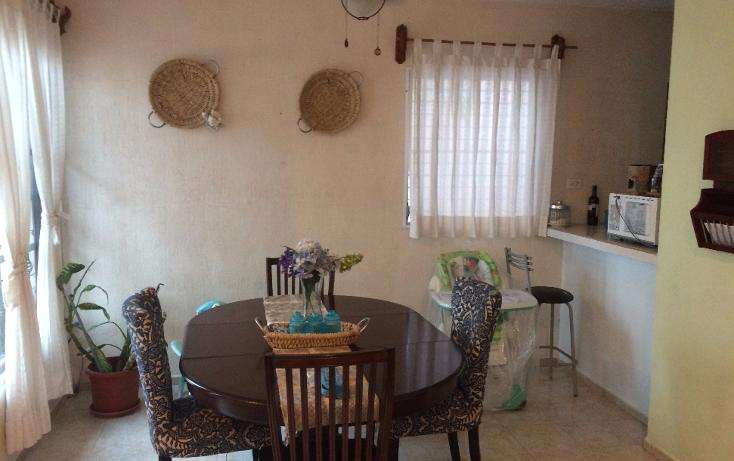 Foto de casa en venta en  , la toscana, solidaridad, quintana roo, 1064617 No. 01