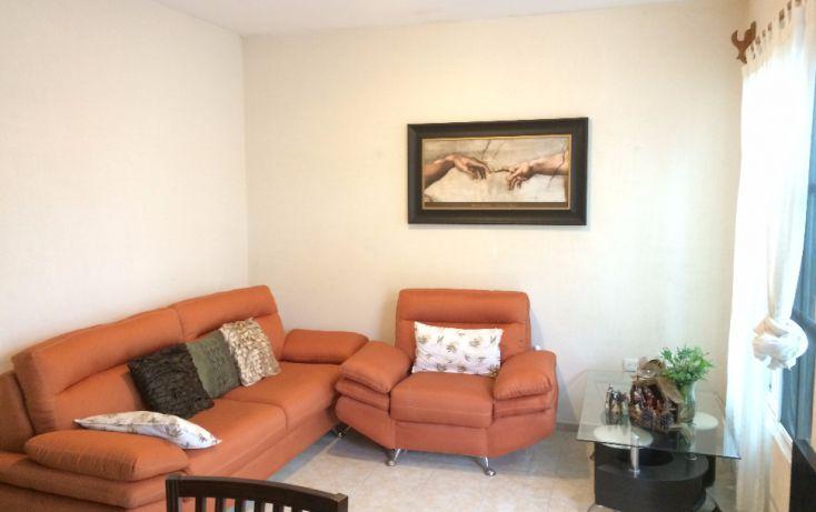 Foto de casa en venta en, la toscana, solidaridad, quintana roo, 1064617 no 02