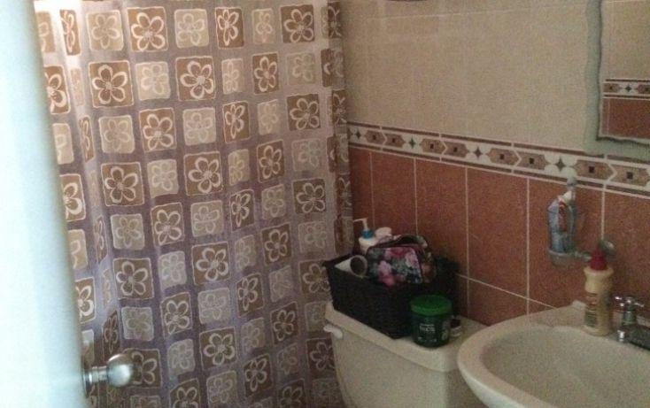 Foto de casa en venta en, la toscana, solidaridad, quintana roo, 1064617 no 03