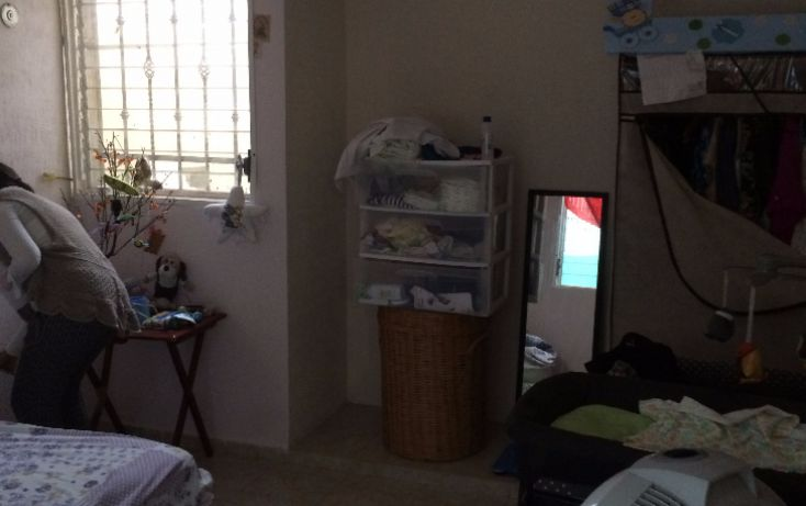 Foto de casa en venta en, la toscana, solidaridad, quintana roo, 1064617 no 04