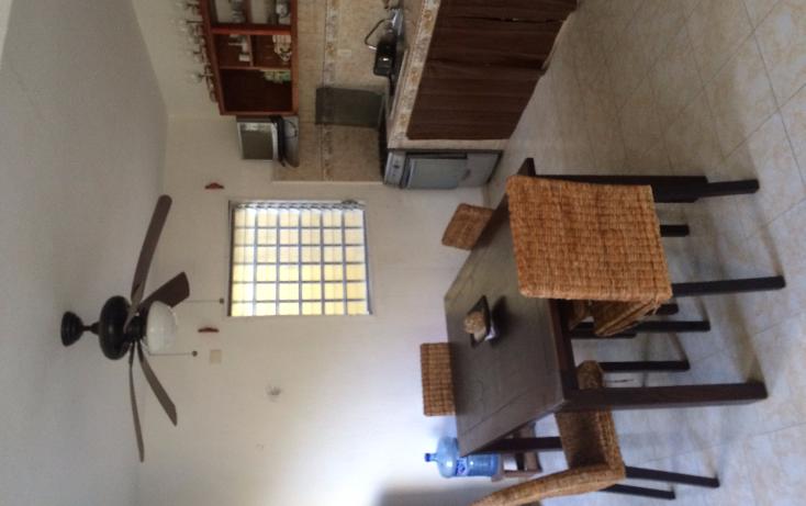 Foto de casa en venta en  , la toscana, solidaridad, quintana roo, 1064701 No. 03