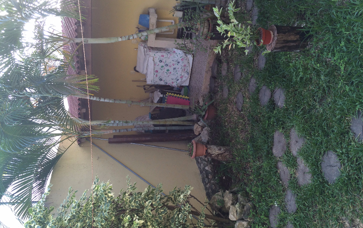 Foto de casa en venta en  , la toscana, solidaridad, quintana roo, 1064701 No. 05