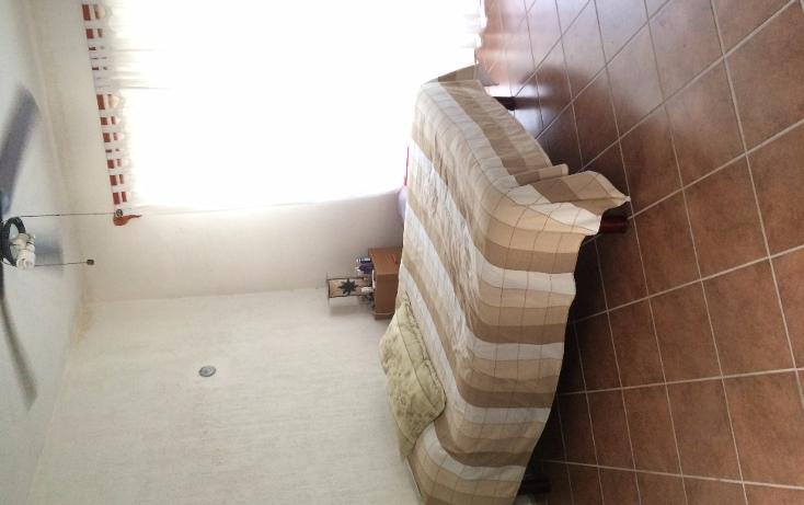 Foto de casa en venta en  , la toscana, solidaridad, quintana roo, 1064701 No. 07