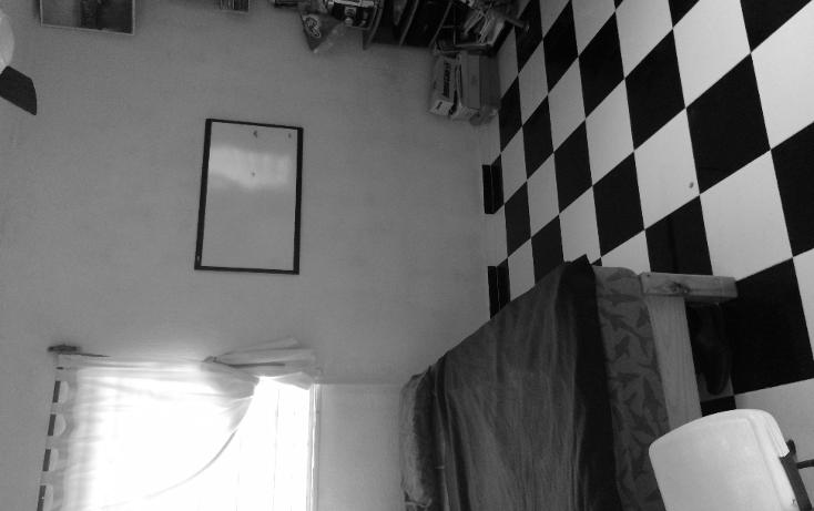 Foto de casa en venta en  , la toscana, solidaridad, quintana roo, 1064701 No. 08
