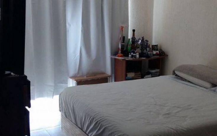 Foto de casa en renta en, la toscana, solidaridad, quintana roo, 1073139 no 02