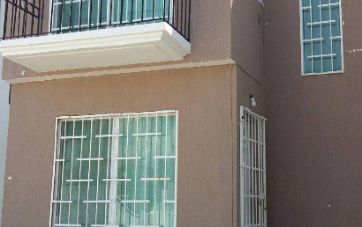 Foto de casa en renta en, la toscana, solidaridad, quintana roo, 1073139 no 07