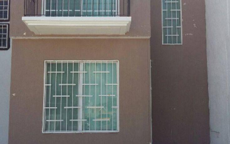 Foto de casa en renta en, la toscana, solidaridad, quintana roo, 1073139 no 08