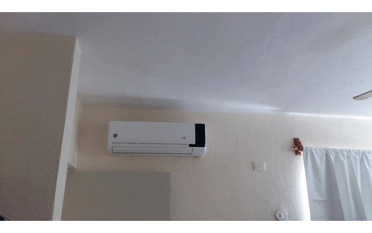Foto de casa en renta en  , la toscana, solidaridad, quintana roo, 1073139 No. 10