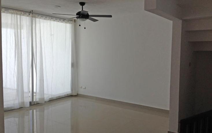 Foto de casa en venta en  , la toscana, solidaridad, quintana roo, 1105885 No. 05