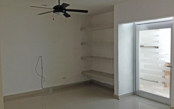 Foto de casa en venta en  , la toscana, solidaridad, quintana roo, 1105885 No. 06