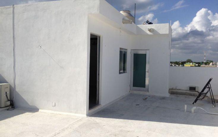 Foto de casa en venta en, la toscana, solidaridad, quintana roo, 1105885 no 10