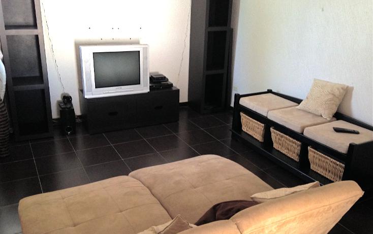 Foto de casa en renta en  , la toscana, solidaridad, quintana roo, 1227637 No. 04
