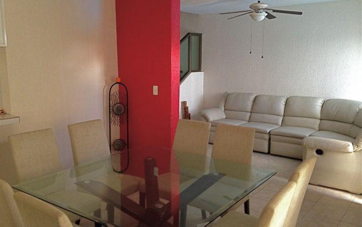 Foto de casa en renta en, la toscana, solidaridad, quintana roo, 1227637 no 10