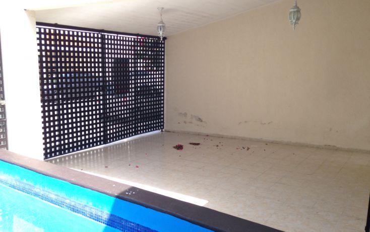 Foto de casa en renta en, la toscana, solidaridad, quintana roo, 1227637 no 12