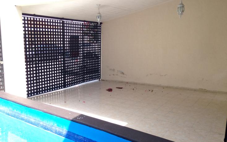 Foto de casa en renta en  , la toscana, solidaridad, quintana roo, 1227637 No. 12