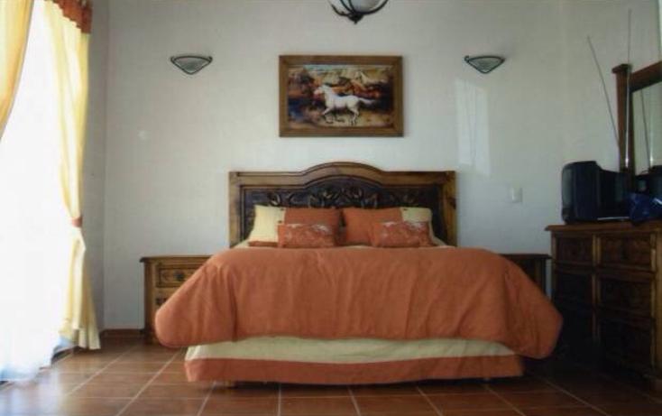 Foto de casa en renta en  , la toscana, solidaridad, quintana roo, 1242905 No. 05