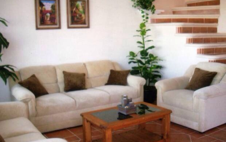 Foto de casa en renta en  , la toscana, solidaridad, quintana roo, 1242905 No. 09