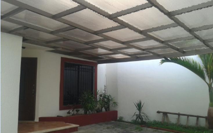 Foto de casa en venta en  , la toscana, solidaridad, quintana roo, 1256383 No. 02
