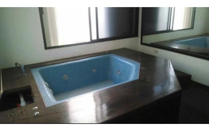 Foto de casa en venta en  , la toscana, solidaridad, quintana roo, 1256383 No. 04
