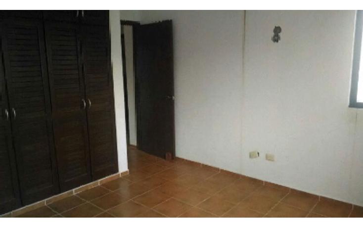 Foto de casa en venta en  , la toscana, solidaridad, quintana roo, 1256383 No. 05