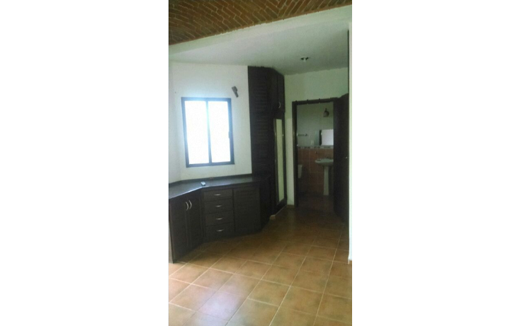 Foto de casa en venta en  , la toscana, solidaridad, quintana roo, 1256383 No. 06