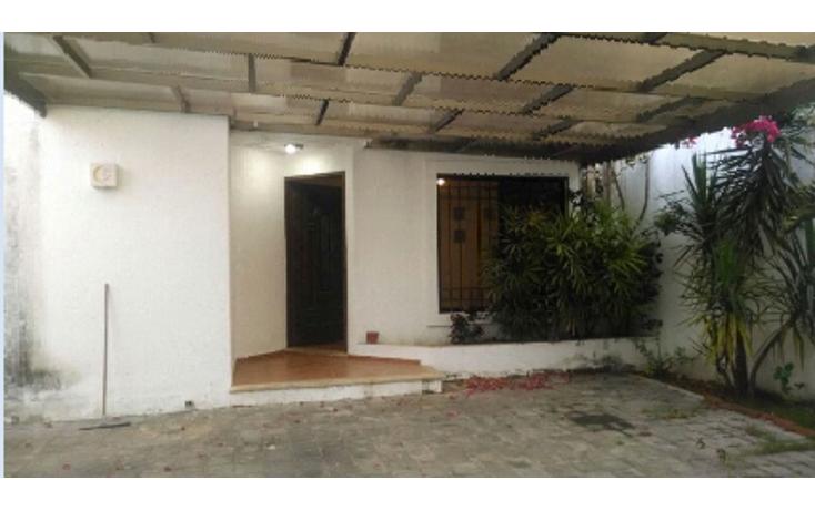 Foto de casa en venta en  , la toscana, solidaridad, quintana roo, 1256383 No. 07