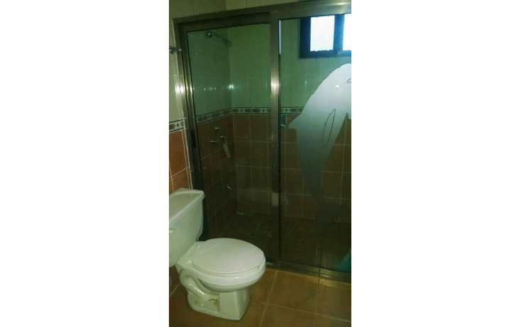 Foto de casa en venta en  , la toscana, solidaridad, quintana roo, 1256383 No. 08